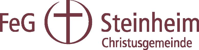 Christusgemeinde FeG Steinheim